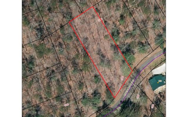 5 Lonesome Pine, Murphy, NC 28906 (MLS #277914) :: RE/MAX Town & Country