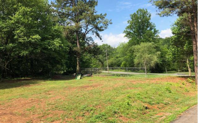 Kimberly Drive, McCaysville, GA 30555 (MLS #278129) :: RE/MAX Town & Country