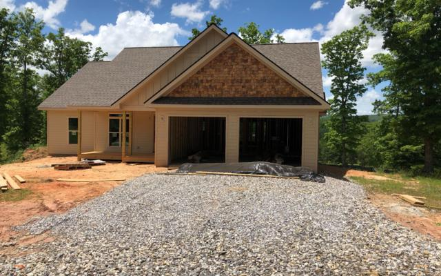 322 Lola Drive, Blairsville, GA 30512 (MLS #278207) :: RE/MAX Town & Country
