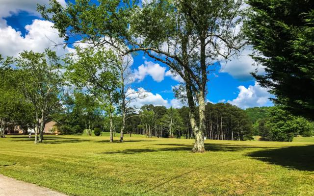 LT6 Buckhead Estates, Copperhill, TN 37317 (MLS #278229) :: RE/MAX Town & Country