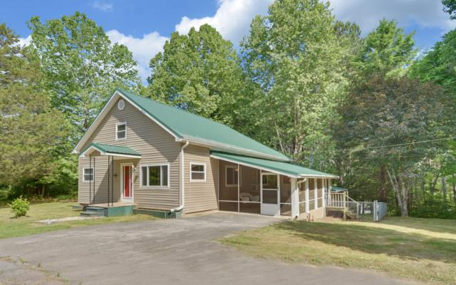 198 Windy Trail, Copperhill, TN 37326 (MLS #278799) :: RE/MAX Town & Country