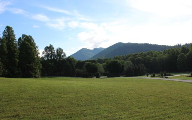 The Ridges, Hayesville, NC 28904 (MLS #278827) :: RE/MAX Town & Country