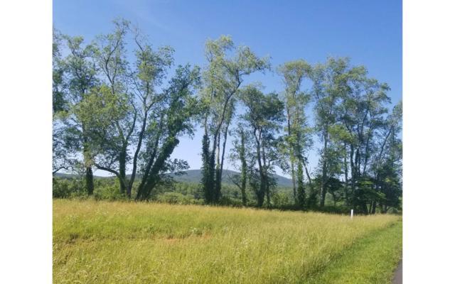 106 Owen Glen, Blairsville, GA 30512 (MLS #278861) :: RE/MAX Town & Country