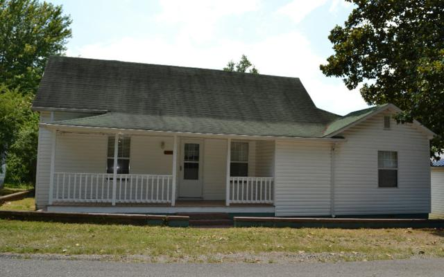 143 Hiwassee St, Ducktown, TN 37326 (MLS #278984) :: RE/MAX Town & Country