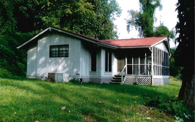 103 Highview Drive, Hayesville, NC 28904 (MLS #279061) :: RE/MAX Town & Country