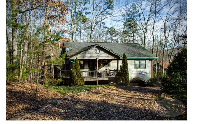 145 Turtle Chase Lane, Murphy, NC 28906 (MLS #279135) :: RE/MAX Town & Country