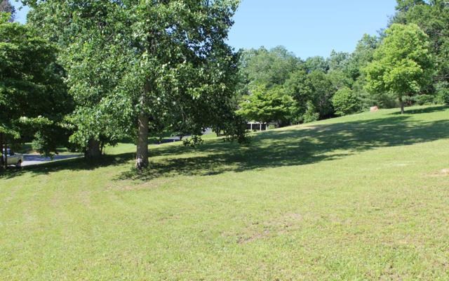 LT15A Deerbrook Rd, Hayesville, NC 28904 (MLS #279160) :: RE/MAX Town & Country