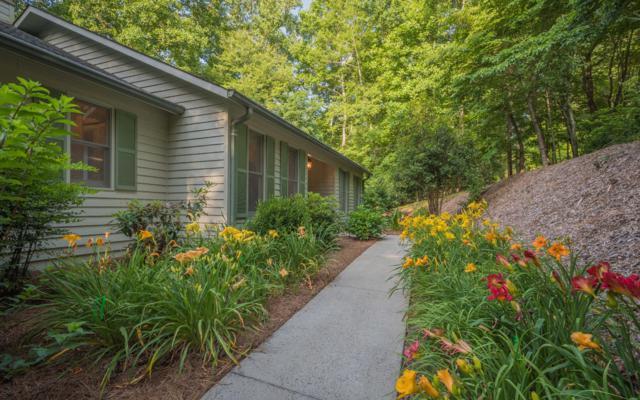 2185 Crippled Oak Trail, Jasper, GA 30143 (MLS #279207) :: RE/MAX Town & Country