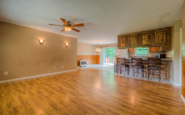 59 Kinnersley Drive, Blairsville, GA 30512 (MLS #279276) :: RE/MAX Town & Country