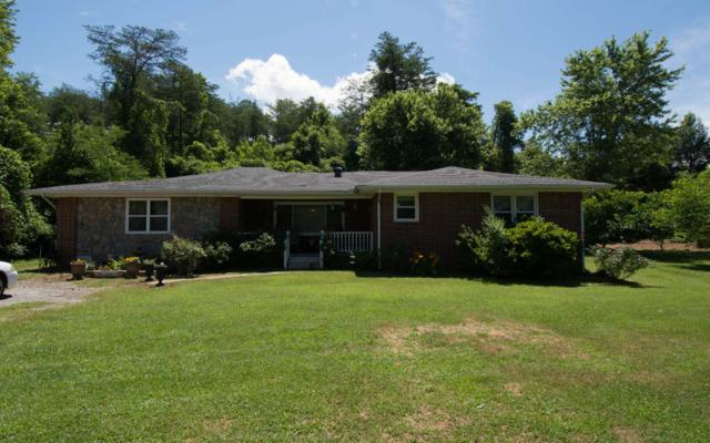 2660 Hwy 68, Turtletown, TN 37391 (MLS #279422) :: RE/MAX Town & Country