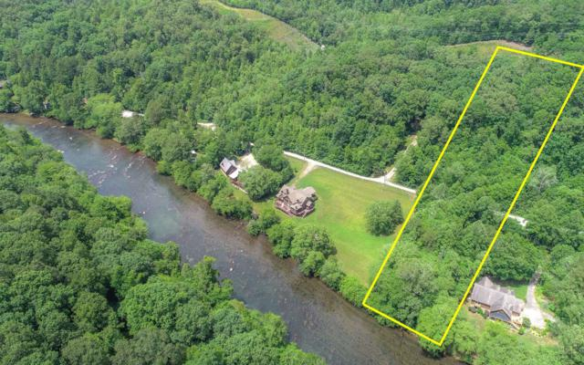 LOT56 Valley Drive, Mineral Bluff, GA 30559 (MLS #279527) :: RE/MAX Town & Country