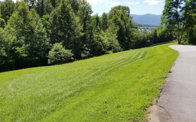 27C & 40C MOUNTAIN HARBOUR, Hayesville, NC 28904 (MLS #279803) :: RE/MAX Town & Country