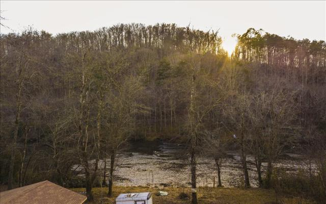 1021 North Toccoa River, Mineral Bluff, GA 30559 (MLS #280122) :: RE/MAX Town & Country