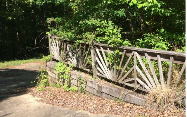 6411 W Laurel Estates, Young Harris, GA 30582 (MLS #280228) :: RE/MAX Town & Country