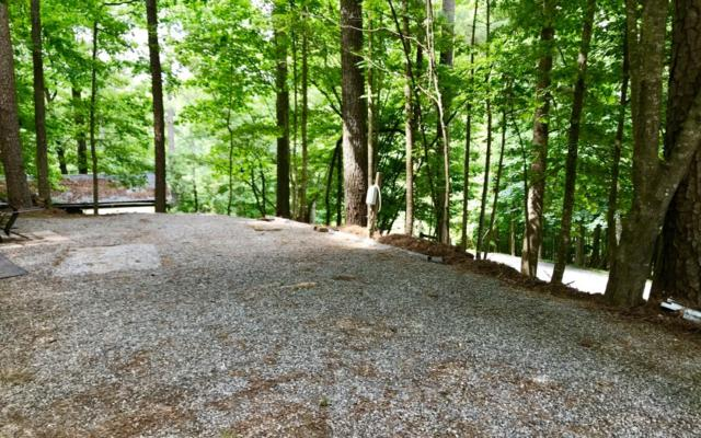 194 10TH ST-C-246, Ellijay, GA 30540 (MLS #280323) :: RE/MAX Town & Country
