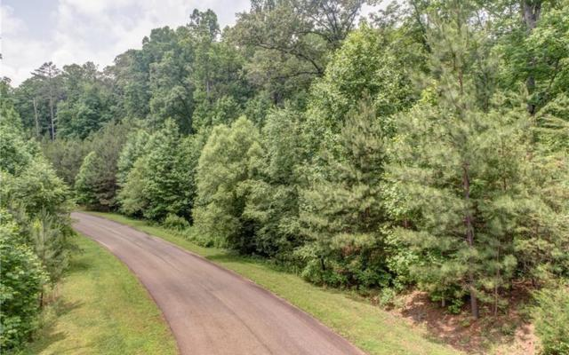 626 Cove Lake Drive, Marble Hill, GA 30148 (MLS #280561) :: RE/MAX Town & Country