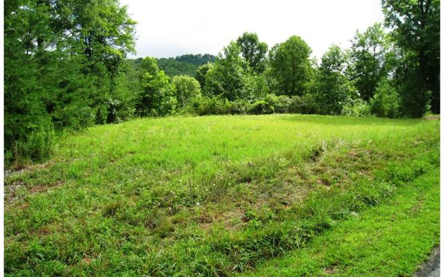 LOT 1 Glen Stalcup, Murphy, NC 28906 (MLS #280735) :: RE/MAX Town & Country
