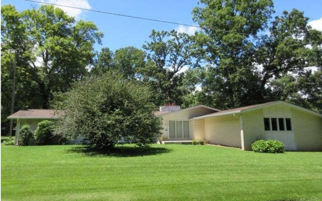 240 Junaluska Road, Andrews, NC 28901 (MLS #280775) :: RE/MAX Town & Country