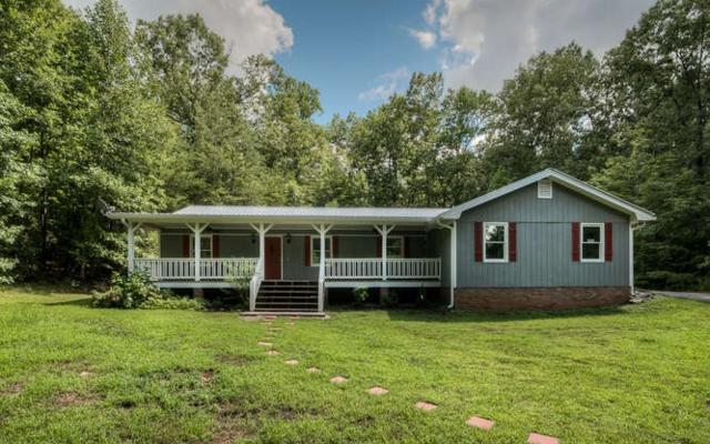 604 Hensley Way, Marble Hill, GA 30148 (MLS #281011) :: RE/MAX Town & Country