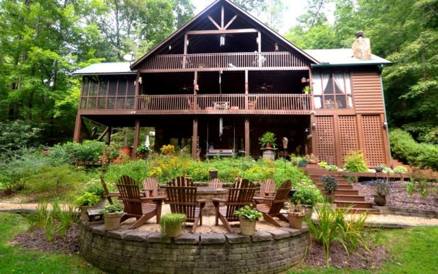 Epworth, GA 30513 :: RE/MAX Town & Country