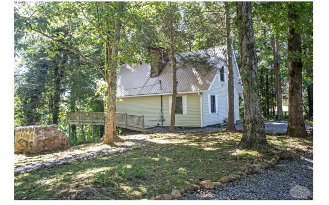 96 White Cloud, Murphy, NC 28906 (MLS #281996) :: RE/MAX Town & Country