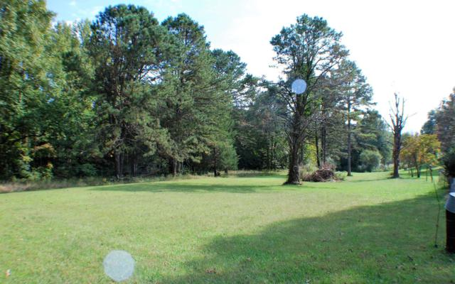 LT 39 Chatuge Ln, Hayesville, NC 28904 (MLS #282450) :: RE/MAX Town & Country