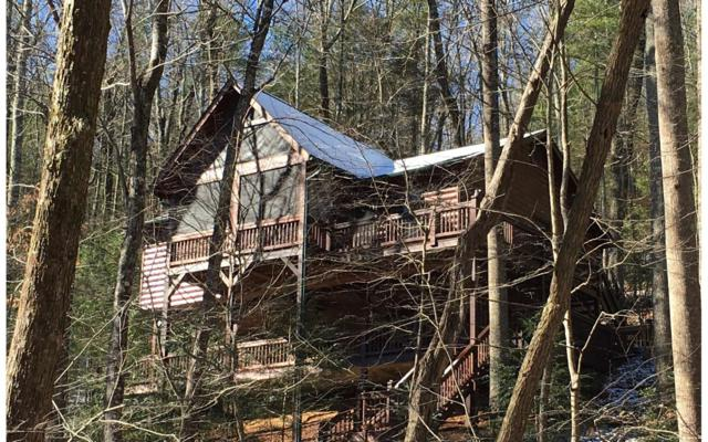 Cherry Log, GA 30522 :: RE/MAX Town & Country