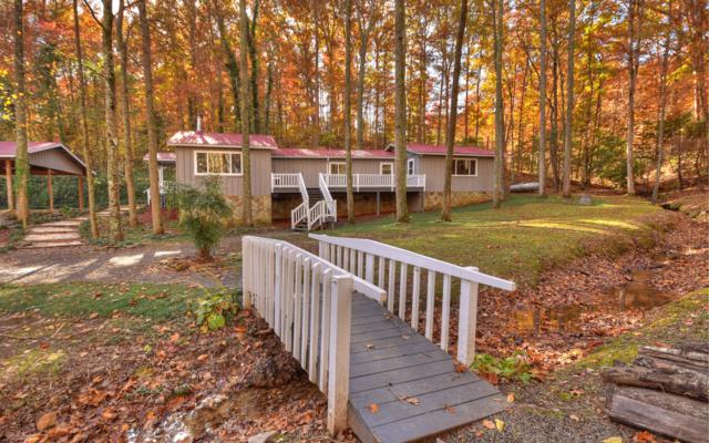 294 Deal Road, Copperhill, TN 37317 (MLS #283484) :: RE/MAX Town & Country