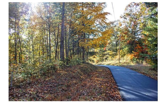 LT 15 Ridgewood Drive, Murphy, NC 28905 (MLS #283614) :: RE/MAX Town & Country