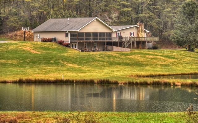 217 Hyatt Bigham Road, Turtletown, TN 37391 (MLS #283876) :: RE/MAX Town & Country