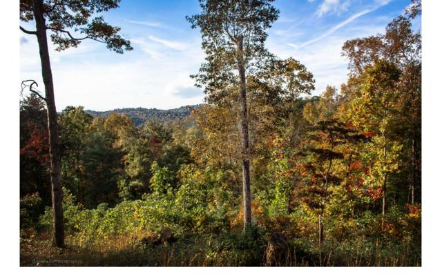 LOT 3 Highland Road, Murphy, NC 28906 (MLS #283881) :: RE/MAX Town & Country