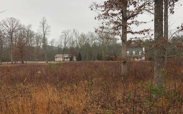 67&74 Meadows Of Ivy Log, Blairsville, GA 30512 (MLS #284105) :: RE/MAX Town & Country