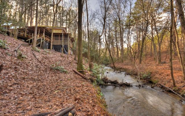 317 Taylor Rd, Turtletown, TN 37391 (MLS #284547) :: RE/MAX Town & Country