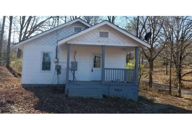 Epworth, GA 30541 :: RE/MAX Town & Country