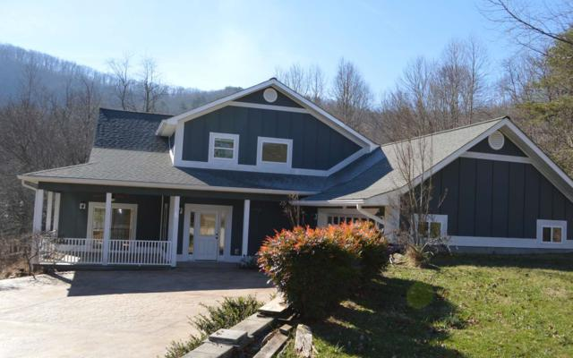 247 Hollyanne Pond, Hayesville, NC 28904 (MLS #284572) :: RE/MAX Town & Country