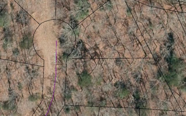 LOT 6 Hickory Ct, Murphy, NC 28906 (MLS #284644) :: RE/MAX Town & Country