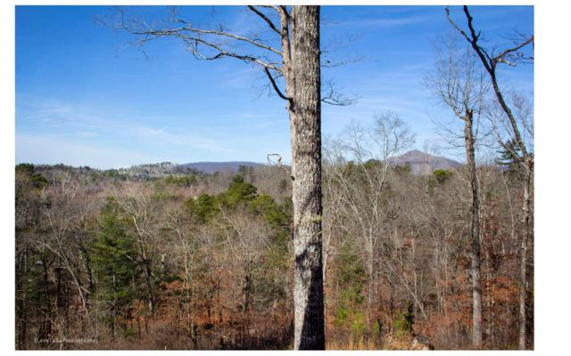 LT 4 Highland Road, Murphy, NC 28906 (MLS #284915) :: RE/MAX Town & Country