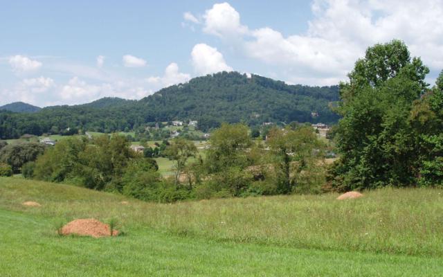 5M Ridges Overlook, Hayesville, NC 28904 (MLS #284960) :: RE/MAX Town & Country