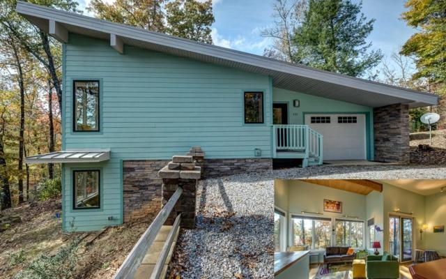 430 Spirit Ridge Lane, Murphy, NC 28906 (MLS #284995) :: RE/MAX Town & Country