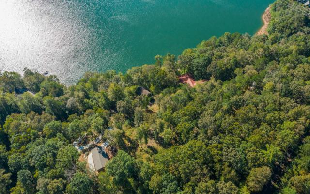 3 Wildwood Drive, Murphy, NC 28906 (MLS #285215) :: RE/MAX Town & Country