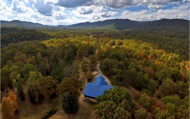 4480 Highway 68, Copperhill, TN 37317 (MLS #285294) :: RE/MAX Town & Country