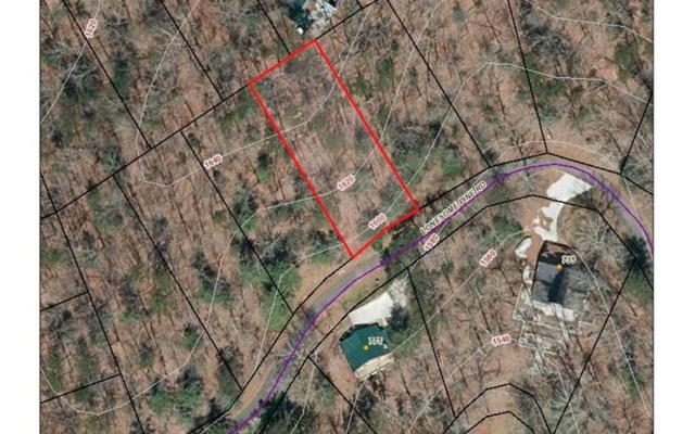 3 Lonesome Pine, Murphy, NC 28906 (MLS #285518) :: RE/MAX Town & Country