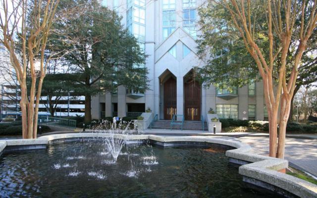 Atlanta, GA 30305 :: RE/MAX Town & Country