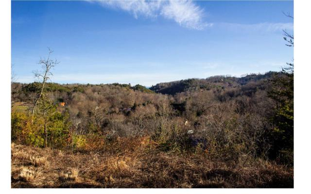 15A Tree Top Terrace, Murphy, NC 28906 (MLS #285629) :: RE/MAX Town & Country