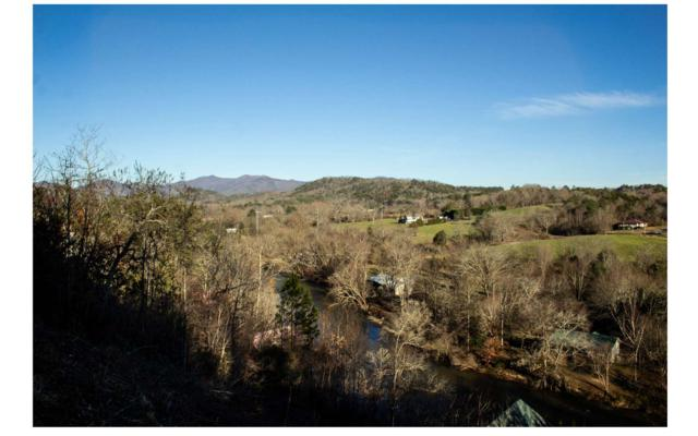 17A Tree Top Terrace, Murphy, NC 28906 (MLS #285632) :: RE/MAX Town & Country