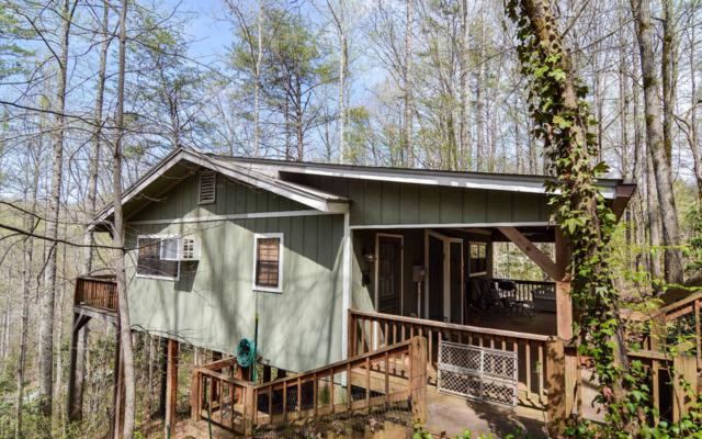 231 Dogwood Circle, Hayesville, NC 28904 (MLS #286008) :: RE/MAX Town & Country