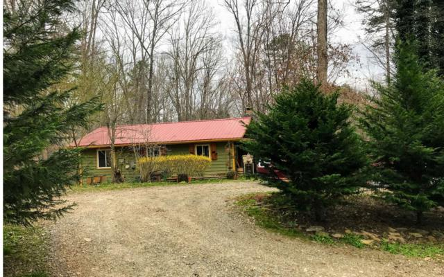 190 Lakeview Lane, Murphy, NC 28906 (MLS #286150) :: RE/MAX Town & Country