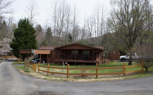 1586 Moccasin Tr, Hiawassee, GA 30546 (MLS #286372) :: RE/MAX Town & Country
