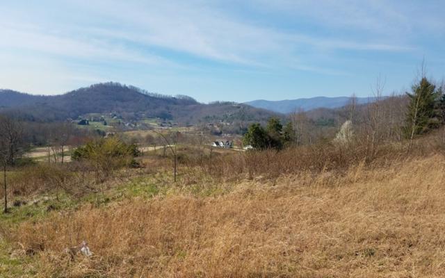 28M Ridges Fairway, Hayesville, NC 28904 (MLS #286648) :: RE/MAX Town & Country