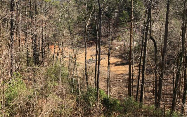 LT 12 Island Dr, Murphy, NC 28906 (MLS #286774) :: RE/MAX Town & Country